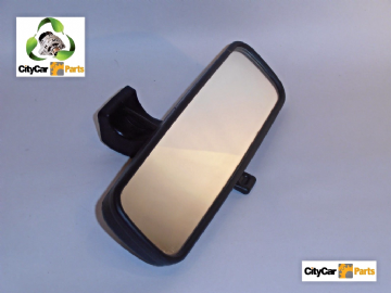 TOYOTA AVENSIS MODELS FROM 2003 TO 2008 INTERIOR REAR VIEW MIRROR